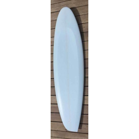 Brink Surf Brink Surf Light Blue 6'7,5''