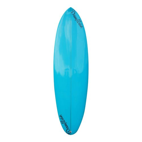 Dewey Weber Surfboards Dewey Weber Surfboards Easy Rider 6'2''