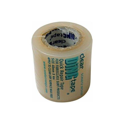 Big Ding Clear Ding Tape Repair Kit