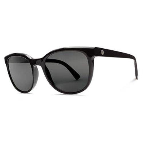 Electric Electric Sunglasses Bengal Gloss Black