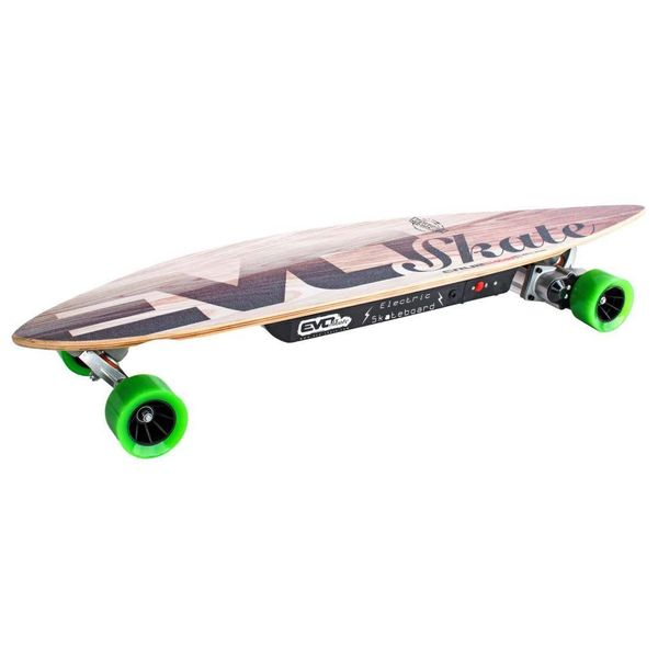 Evo Electrische Cruz 500 Brushless Skateboard