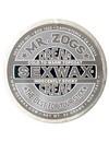 Mr Zogs Sex Wax Dreamcream Silver Cold/Warm