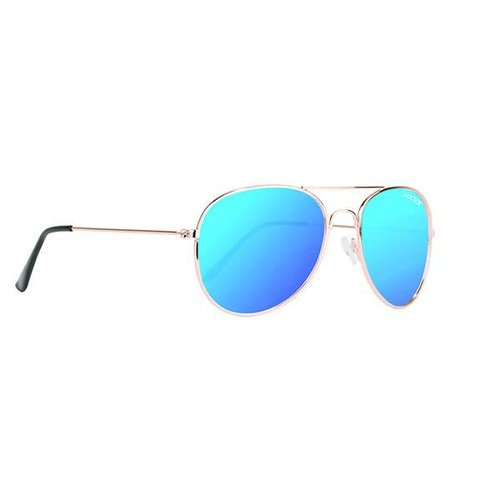 Nectar Nectar Apollo Polarized Zonnebril