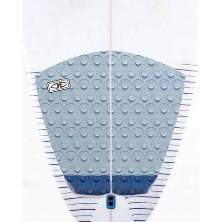 Ocean & Earth O&E Octo 2 Piece Tailpad Blue
