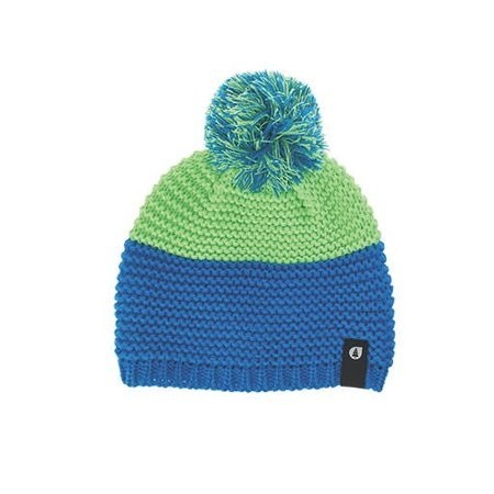 Picture Organic Clothing Picture Plow Beanie