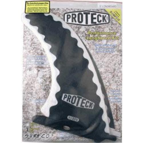 Proteck Proteck 7'' Longboard Fin