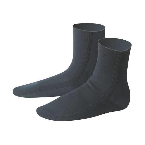 C-Skins 2mm Mausered Socks