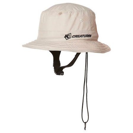 Creatures of Leisure Creatures Surf Bucket Hat