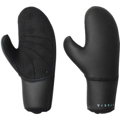 Vissla Vissla 7 Seas 7mm Mitten Surf Glove