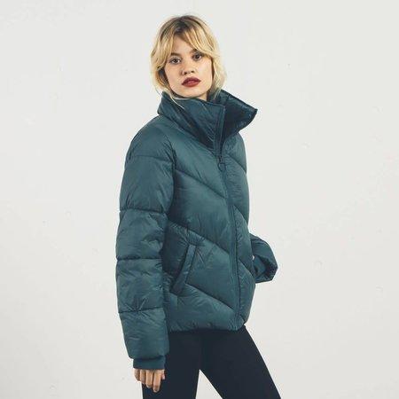 Volcom Volcom Dames Full Of It Jacket