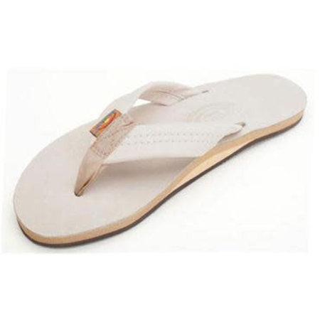 Rainbow Sandals Rainbow Dames Premier Leather Sand Sandals