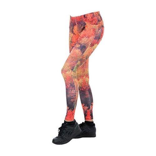 Picture Organic Clothing Picture Park Legging
