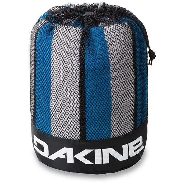 Dakine Noserider Knit Boardsock Tabor Blue