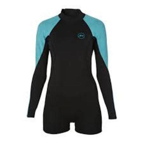 Xcel Xcel Axis 2/2 LS Women's Spring Wetsuit