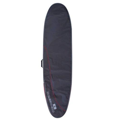 Ocean & Earth Ocean & Earth Aircon Longboard Boardbag