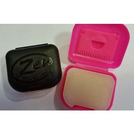 Zen Zen Surf Wax Cool