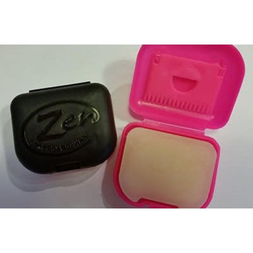 Zen Zen Surf Wax Cool