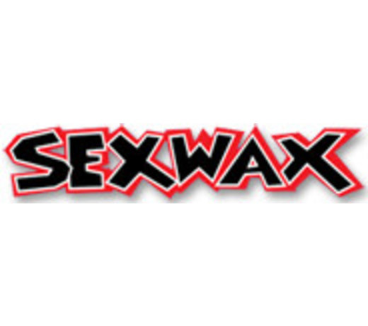 Mr. Zog's Sex Wax
