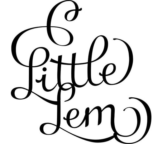 A Little Lem