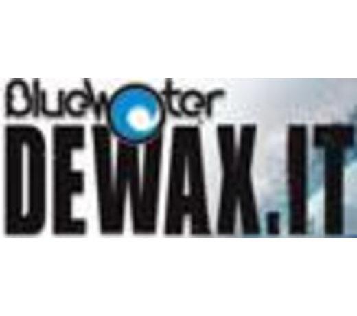 Dewax It