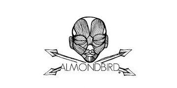 Almond Bird