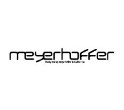 Meyerhoffer