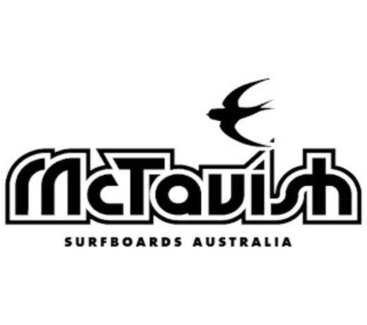 McTavish