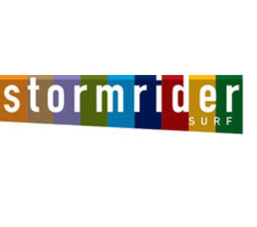 Stormrider Surf