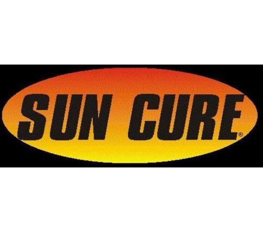 Suncure