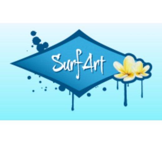 SurfArt