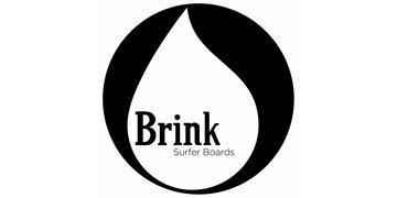 Brink Surf