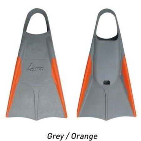 Orca Orca Bodyboard Zwemvinnen