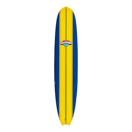 Dewey Weber Surfboards Dewey Weber Surfboards Champion 9'6''
