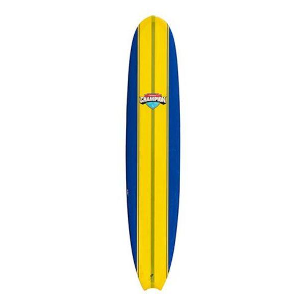 Dewey Weber Surfboards Champion 9'6''