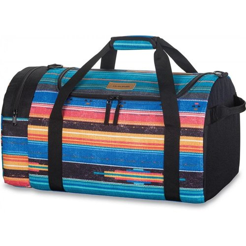 Dakine Dakine Baja Sunset  EQ Travelbag 51L