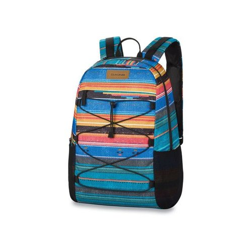 Dakine Dakine Baja Sunset Wonder 22L Backpack
