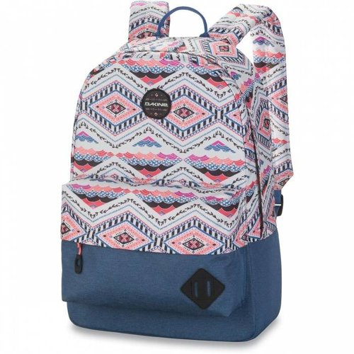 Dakine Dakine Lizzy 365 21L Backpack