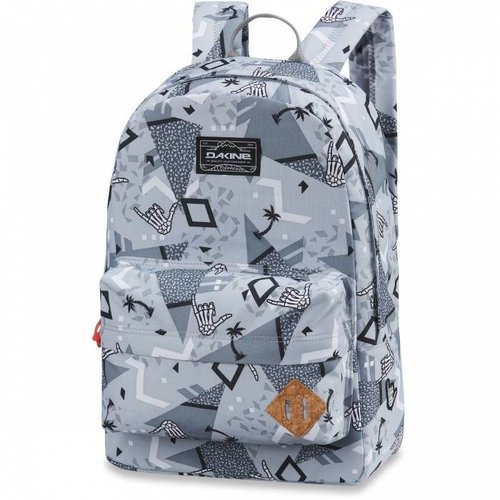 Dakine Dakine Party Palm 365 21L Backpack