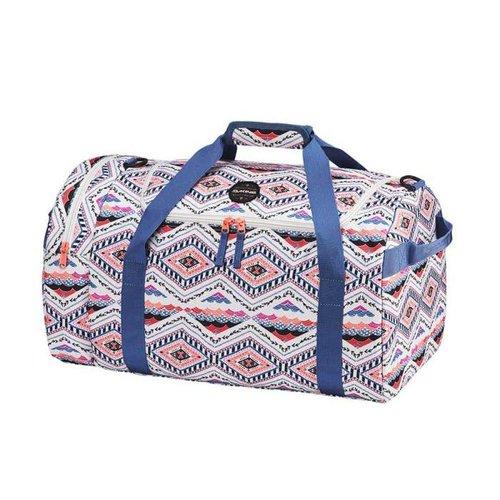 Dakine Dakine Lizzy EQ 51L Bag