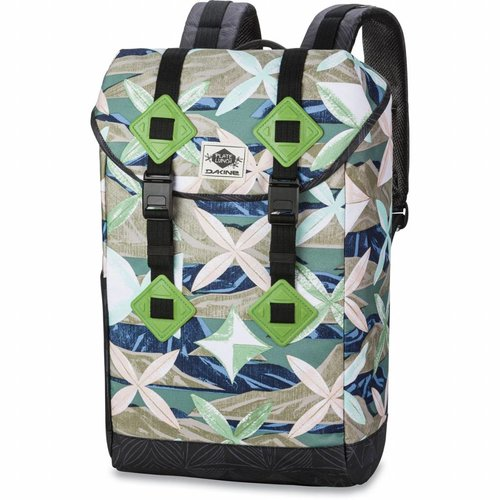 Dakine Dakine Island Bloom Trek II 26L Backpack
