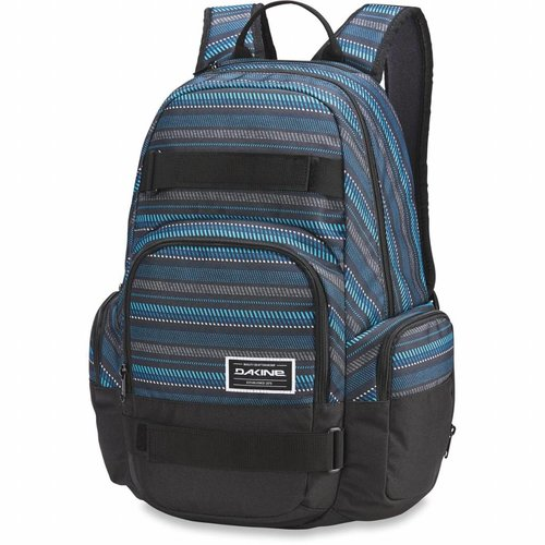 Dakine Dakine Ventana Atlas 25L Backpack