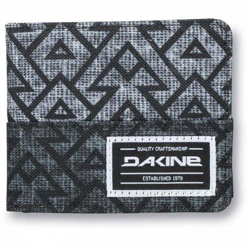 Dakine Dakine Stacked Payback Wallet