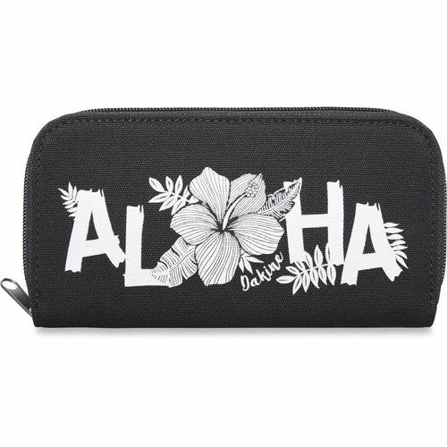 Dakine Dakine Aloha Lumen Wallet