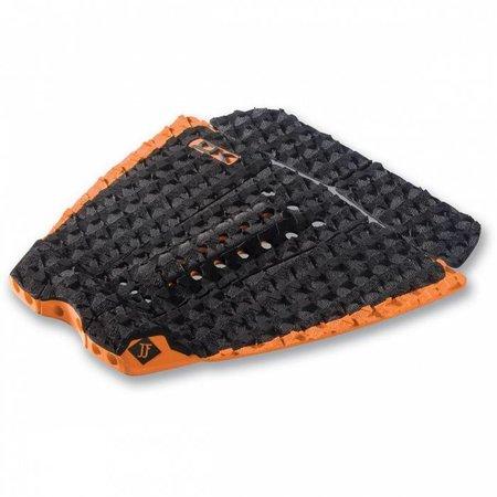 Dakine Dakine John John Florence Tailpad Black/Orange