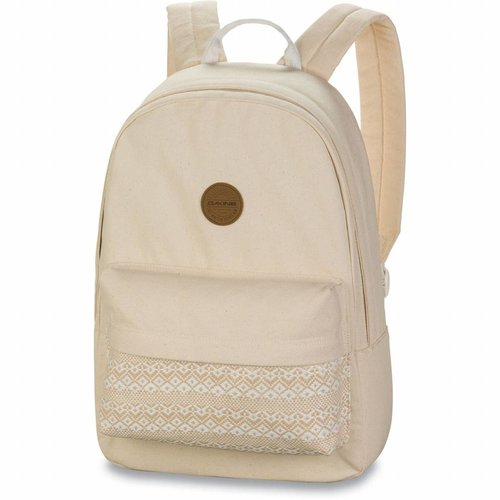 Dakine Dakine Sand Dollar 365 21L Backpack