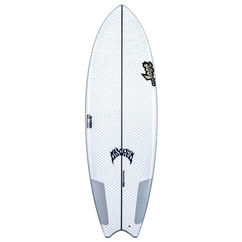 Lib Tech Lib Tech Puddle Fish 5'8""