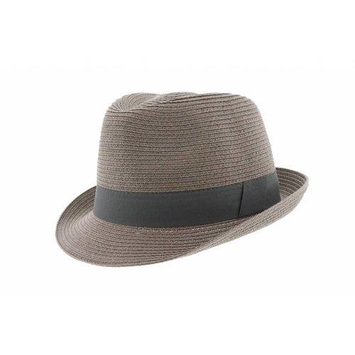 Herman Headwear Herman Grant Hat