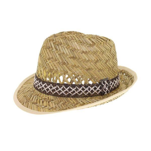 Herman Perkins Hat