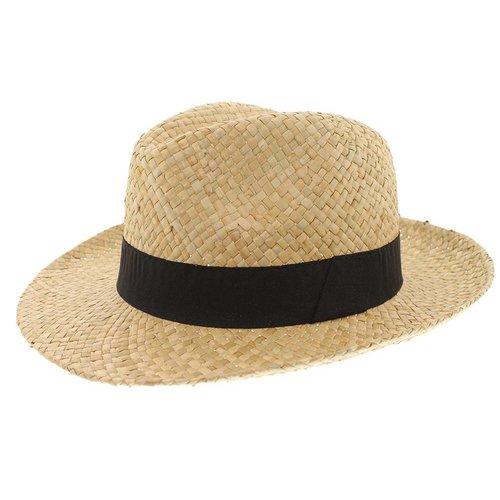 Herman Headwear Herman Clapton Hat