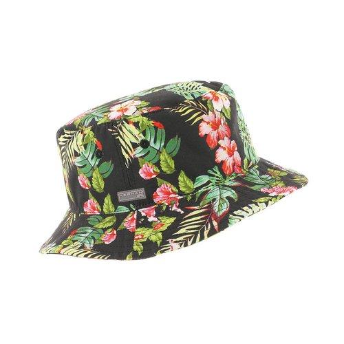 Herman Headwear Herman Bucket Hat